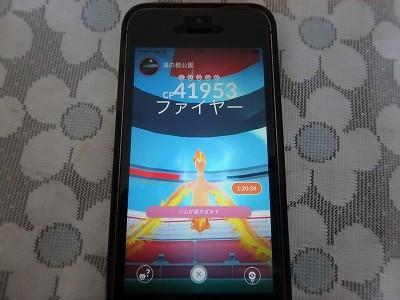 s-P8070048.jpg