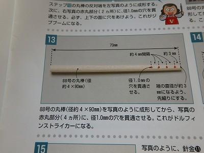 s-P8160063.jpg