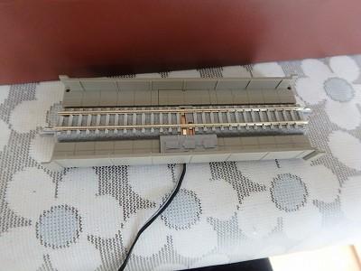 s-P8190032.jpg