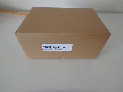 s-P9040016.jpg