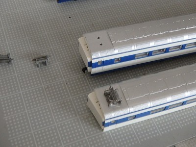 s-P9070076.jpg