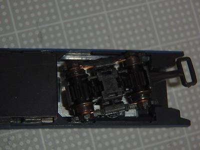 s-P9070134.jpg