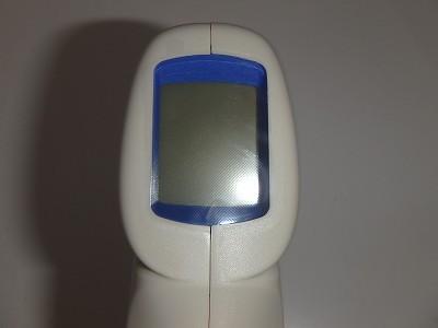 s-P9080037.jpg