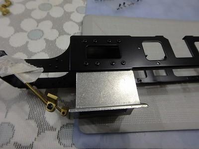 s-PB180135.jpg