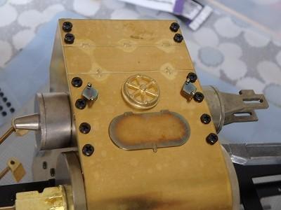 s-PB190207.jpg