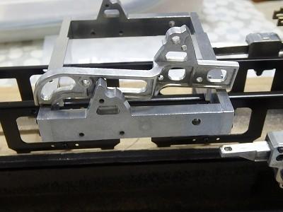 s-PB200281.jpg