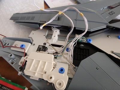 s-PC030029.jpg