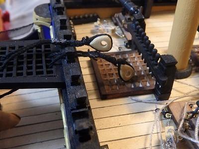 s-PC030063.jpg
