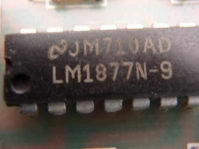 s-PC160586.jpg